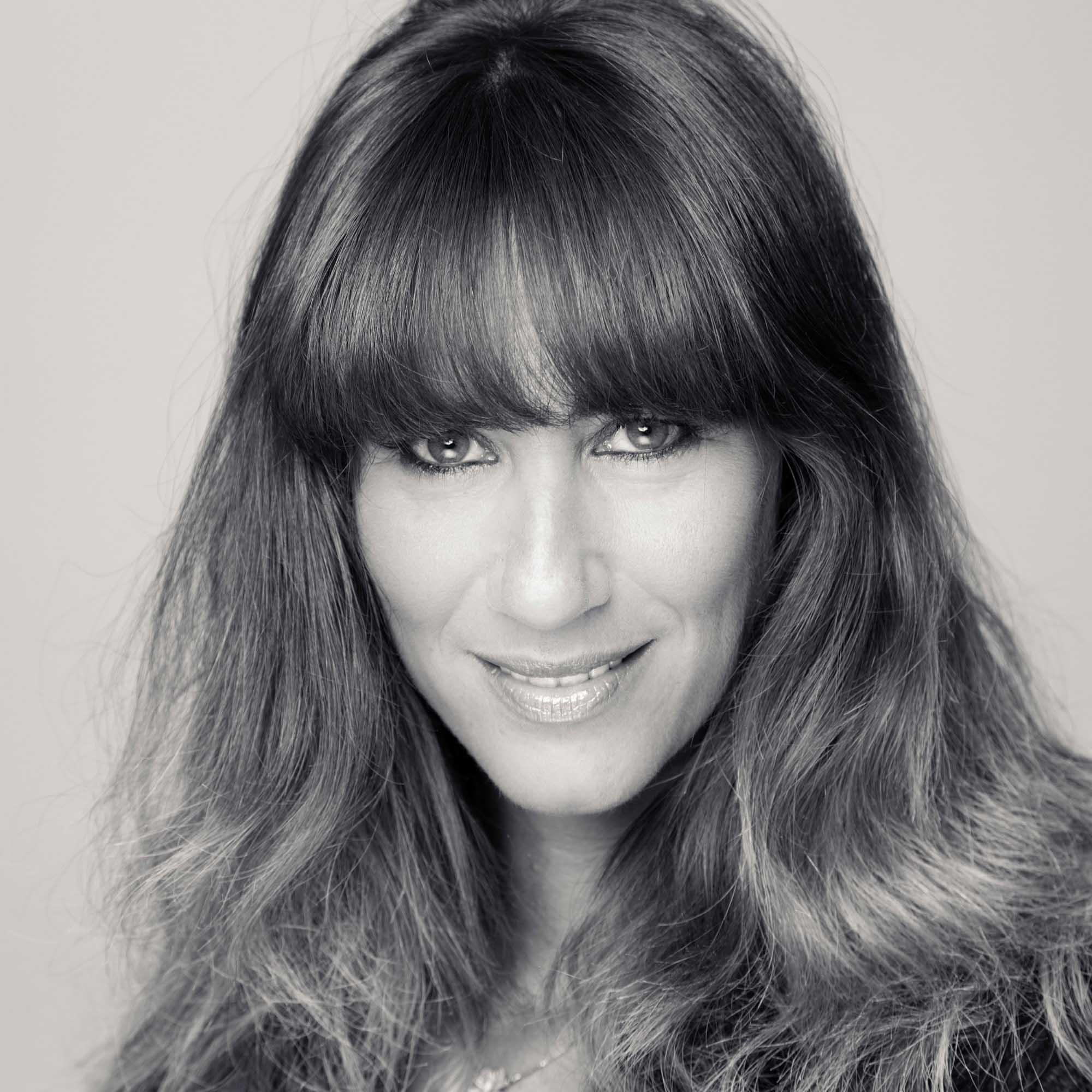 Karolyne Leibovici