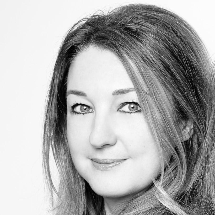 Anne Pourbaix