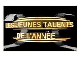 logo-jeunestalents