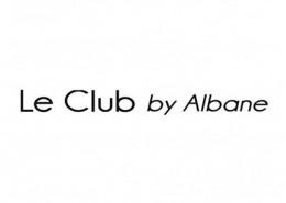 Le-club-by-Albane
