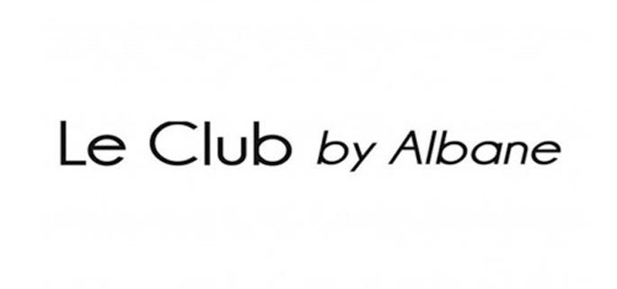 Le-club-by-Albane