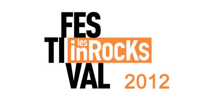 inrocks2012