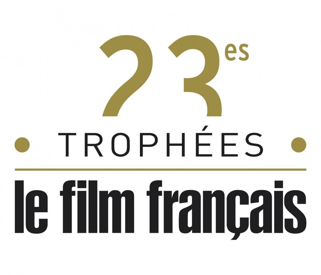 films francais x