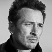 Michael Cohen par Céline Nieszawer