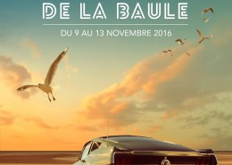 2-affiche_festival_la_baule_2016