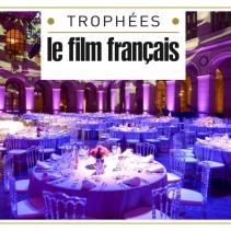 trophee-film-francais-2017