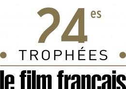 LEFILMFRANCAIS_LOGO_TROPHEES