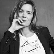 Caroline Proust (credit Julien Vallon)