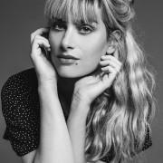 Mathilde Bisson