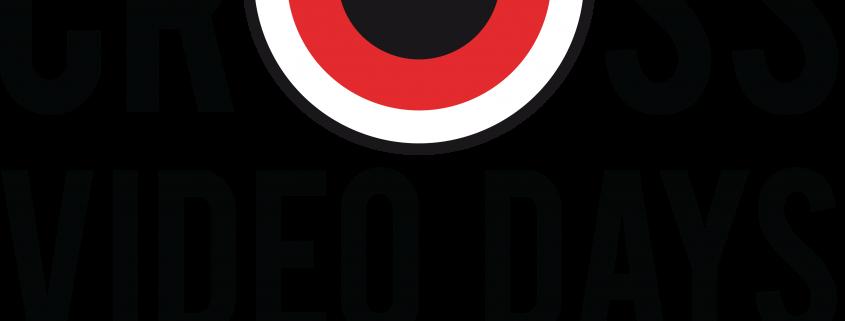 logo-cvd-2017